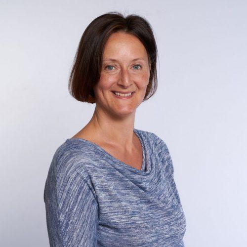 Marie-Hélène KESTEMONT